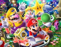 17 reacciones a la entrada de Nintendo en los juegos para móviles