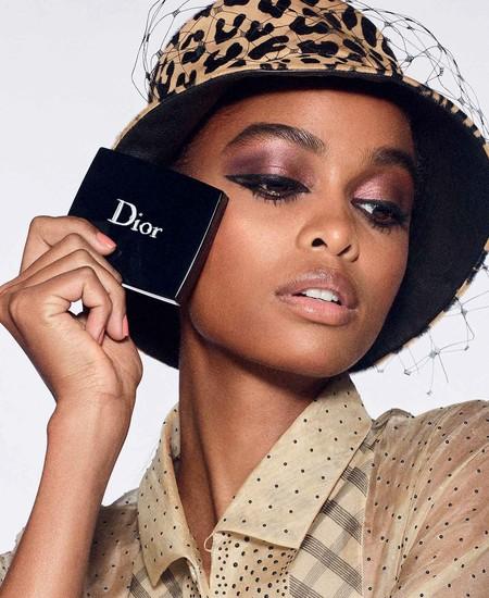Diorshow Otono 2020