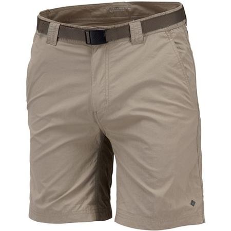 Pantalon Corto Columbia