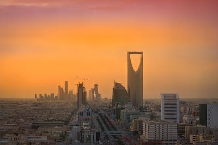 Riyadh Buena
