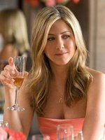 Locos por Jennifer Aniston