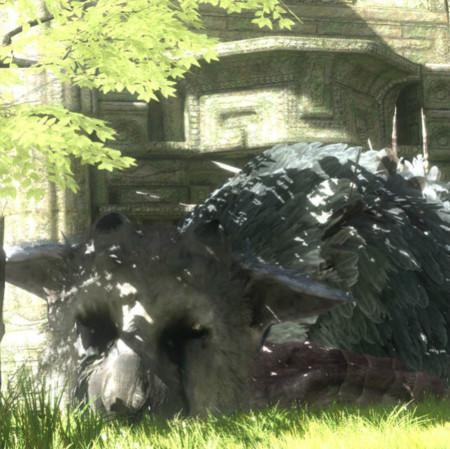 11 juegos que querríamos ver en el E3 2015 y van a estar más desaparecidos que The Last Guardian