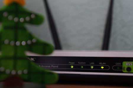 WPA3: tuvo que pasar más de una década para que nuestro WiFi fuese más seguro