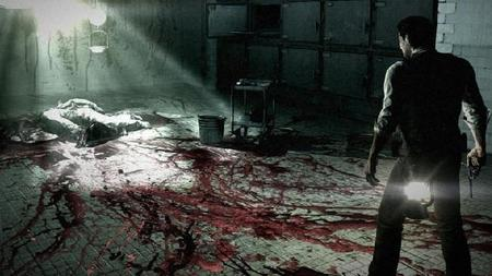 Nuevo video de The Evil Within nos explica la mejor forma de usar items