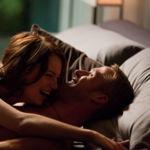 ¿Ser amigos antes que pareja es el auténtico talismán para el éxito del amor?