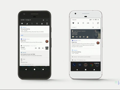 Novedades de Android O: repasamos a fondo los grandes cambios de las notificaciones