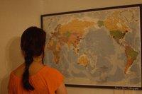 ¿Puede una compañía aérea exigir a las embarazadas un informe médico en inglés?