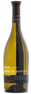 El primer vino gallego etiquetado en Braille de la mano de Bodegas Marqués de Vizhoja
