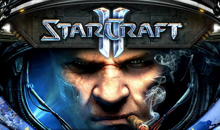 'StarCraft II' llegará este mismo año [E3 2009]