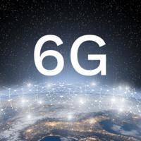 Huawei admite que está trabajando en 6G, tardará al menos 10 años en llegar, y no sabemos para qué lo podríamos necesitar