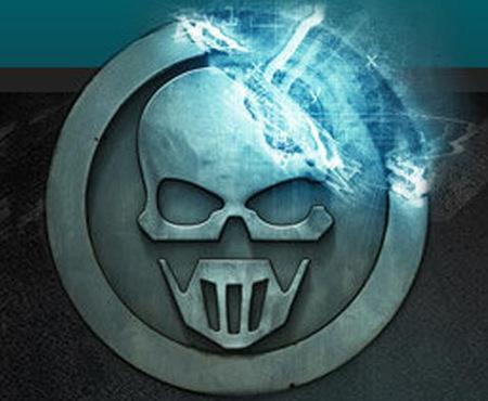 'Ghost Recon: Future Soldier' anunciado. Ubisoft a la caza de 'Call of Duty'