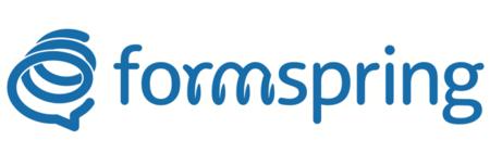 Formspring cerrará sus puertas el 15 de abril