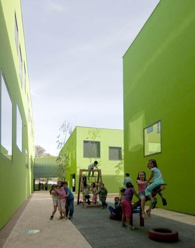 colegio verde 2