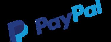 PayPal en Google Play: cómo vincular tu cuenta y usarla para pagar