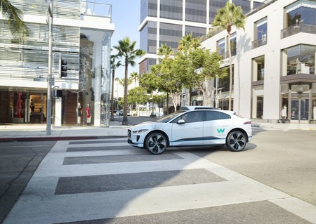 Waymoipace City3