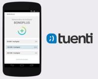 Tuenti Móvil lanza bonos extra de voz digital en prepago