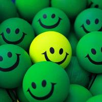 Cómo superar la insatisfacción permanente
