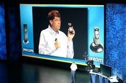 FonePlus, el rival de Microsoft para el OLPC