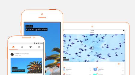 SoundCloud baja a la mitad el precio de su suscripción, ahora es más barato que Apple Music y Spotify