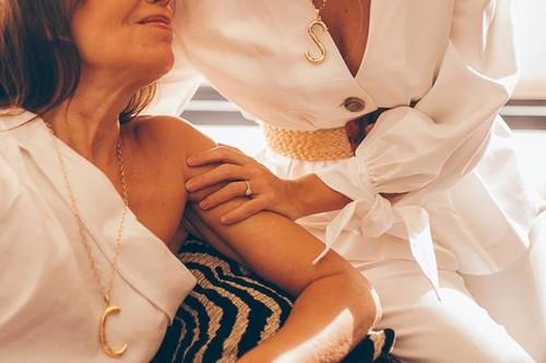 Día de la madre: joyitas de tendencia para sorprender a mamá como se merece