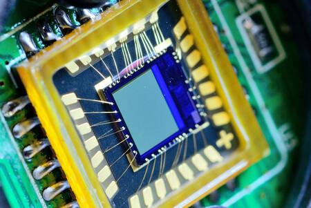 Las promesas y los desafíos de los sensores curvos, como el que Sony acaba de patentar, explicados