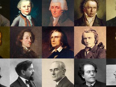 Descubre y escucha la mejor música clásica sin gastar un céntimo