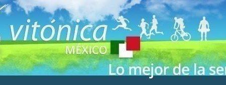 Consejos para las comidas navideñas, un juego para entrenar, fortalecer las defensas... Lo mejor de Vitónica Mexico