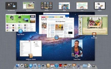 OS X Lion Internet Recovery, una nueva forma de reinstalar nuestro ordenador