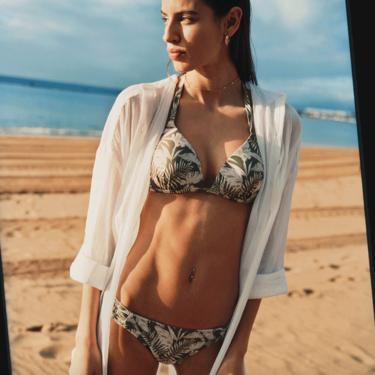 Primark se adelanta al verano con esta colección de bañadores y bikinis 'low cost' que ya puedes lucir en tus vacaciones de Navidad