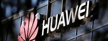 Pedro Sánchez da un respiro a Huawei: España no vetará al fabricante chino en el despliegue del 5G