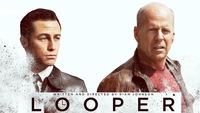 El Festival de cine de Toronto se inaugura con el estreno mundial de 'Looper'