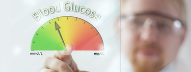 Cetoacidosis diabética: qué es, por qué aparece y cómo prevenirla