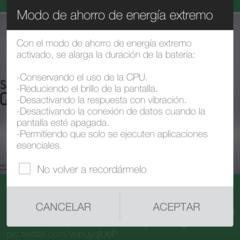 Foto 3 de 23 de la galería htc-desire-816-rendimiento en Xataka Android
