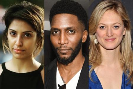'The Umbrella Academy' amplía su reparto: Netflix confirma tres nuevos actores para la temporada 2 de la serie de superhéroes