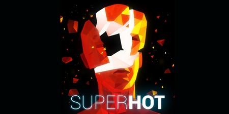 H2x1 Nswitchds Superhot Image1600w