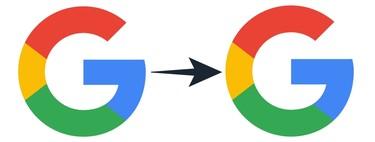 Cómo migrar todo el contenido de una cuenta de Google a otra