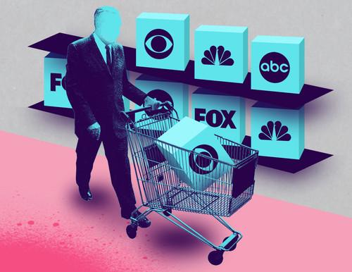¿Siguen teniendo sentido los Upfront? Por qué el diferido, Netflix y la migración de audiencia (de momento) no importan