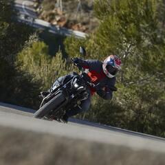 Foto 52 de 75 de la galería yamaha-mt-07-2021-prueba en Motorpasion Moto