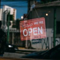 La creación de empresas se dispara, pero también las que van a la quiebra