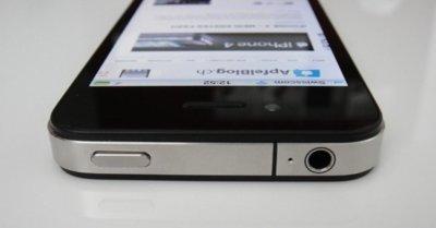 La ambición crece: Quince millones de unidades del próximo iPhone podrían estar fabricándose