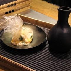 Foto 15 de 22 de la galería hoja-santa-restaurante en Trendencias Lifestyle