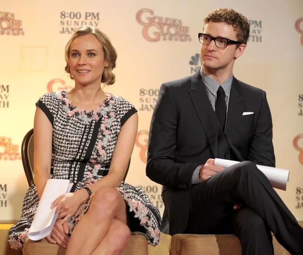 Foto de Copia el estilo trendy de Justin Timberlake para esta Navidad (3/7)