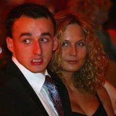Foto 7 de 36 de la galería parejas-de-poprosa-formula-1-segunda-parte en Poprosa