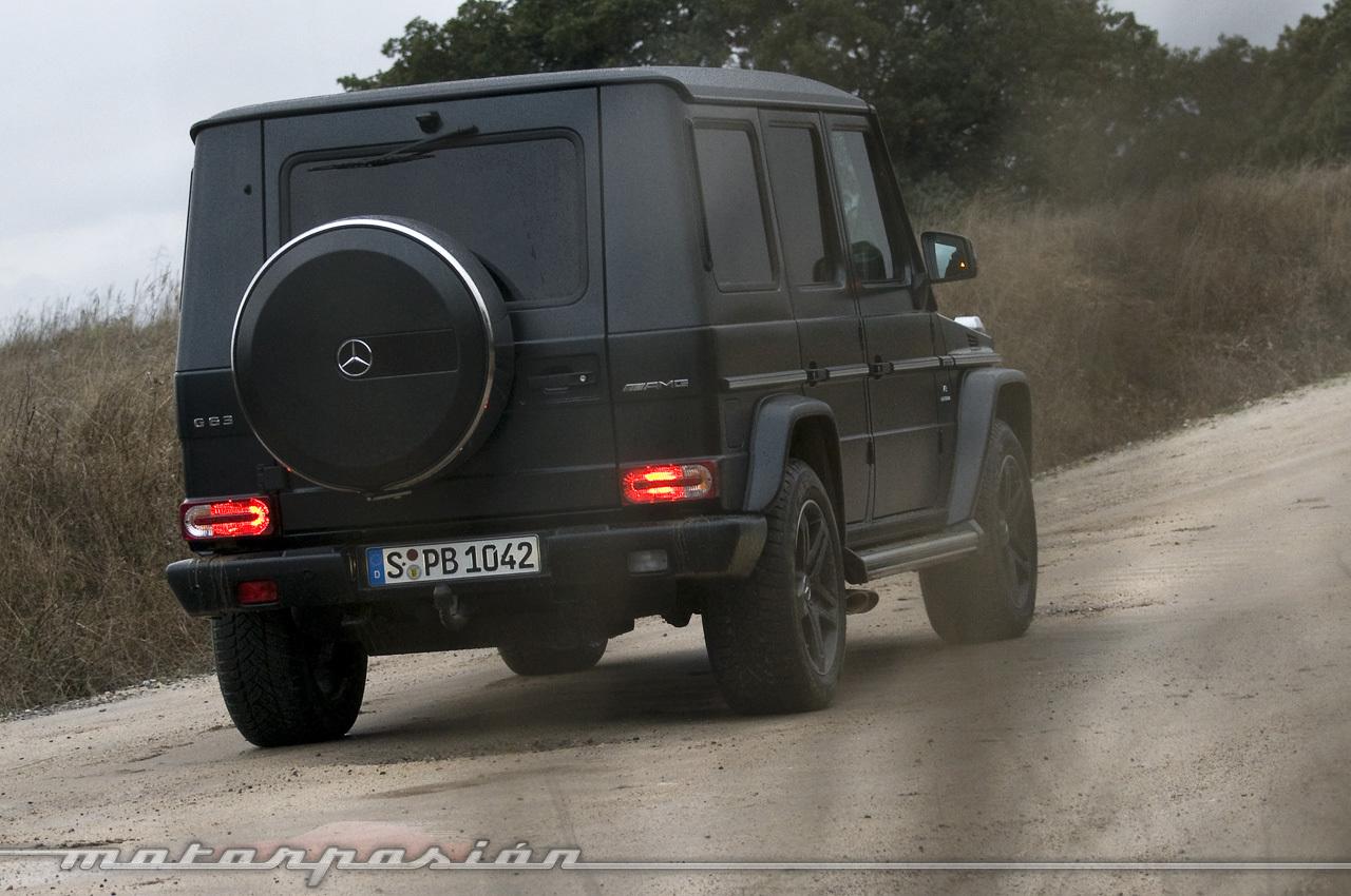 Mercedes benz g amg 08052010701 amg felgen 21 for Mercedes benz clase g