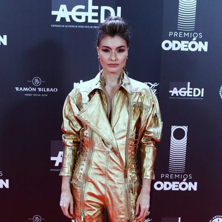 Premios Odeon 2020 1