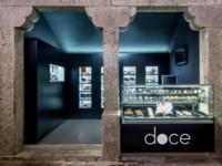 Doce, los dulces más creativos y originales de Santiago de Compostela