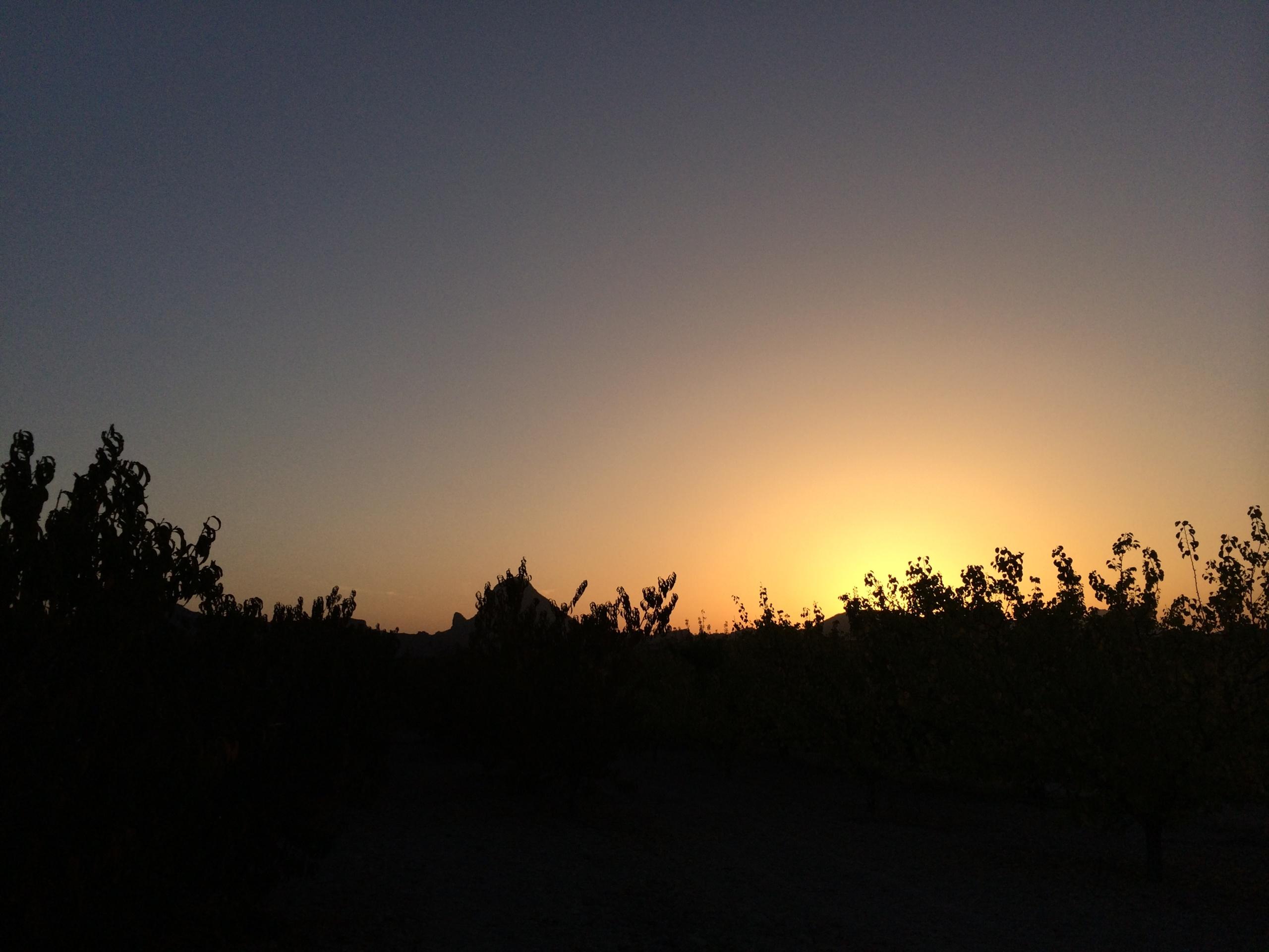 Foto de Muestras iPhone 5s (24/27)