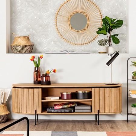 23 objetos de decoración que puedes tener en varias habitaciones y que cambian el aspecto de tu casa por muy poco dinero