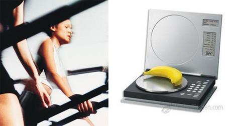 Hacer ejercicio para adelgazar no siempre es lo correcto