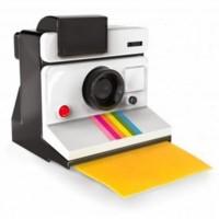 Con esta Polaroid dirás cheese en lugar de patata